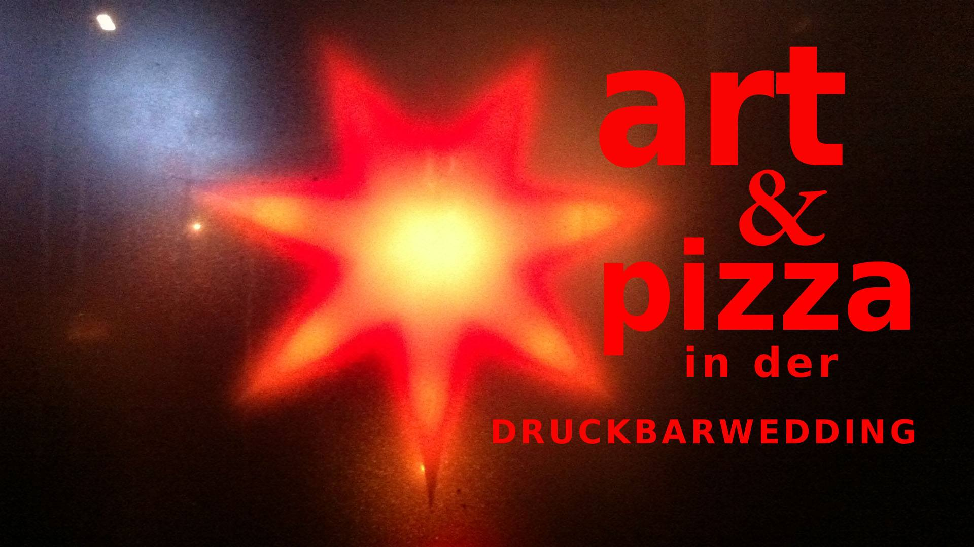 art_pizza_winterpause